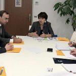 Une rencontre à l'Assemblée Nationale pour la réintégration de la fenêtre dans le CITE