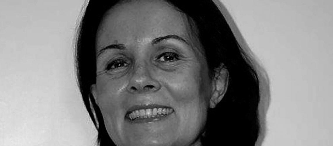 Veka nomme Virginie Heckel, directrice marketing Europe sud-ouest et Afrique du nord