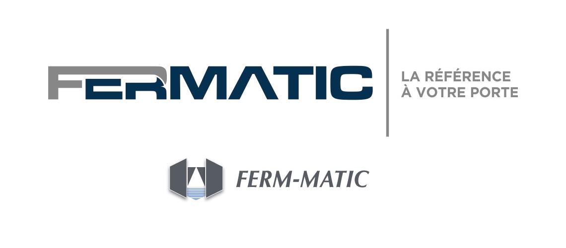 Fermatic rachète Ferm-Matic…