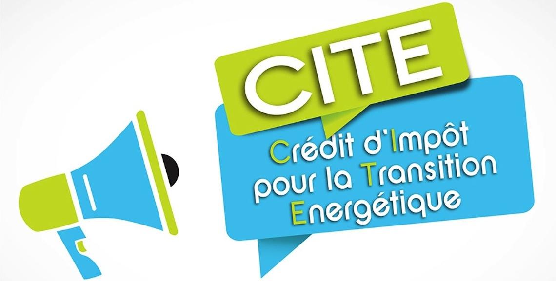 CITE, le fameux rapport CSTB / ADEME… favorable aux fenêtres !