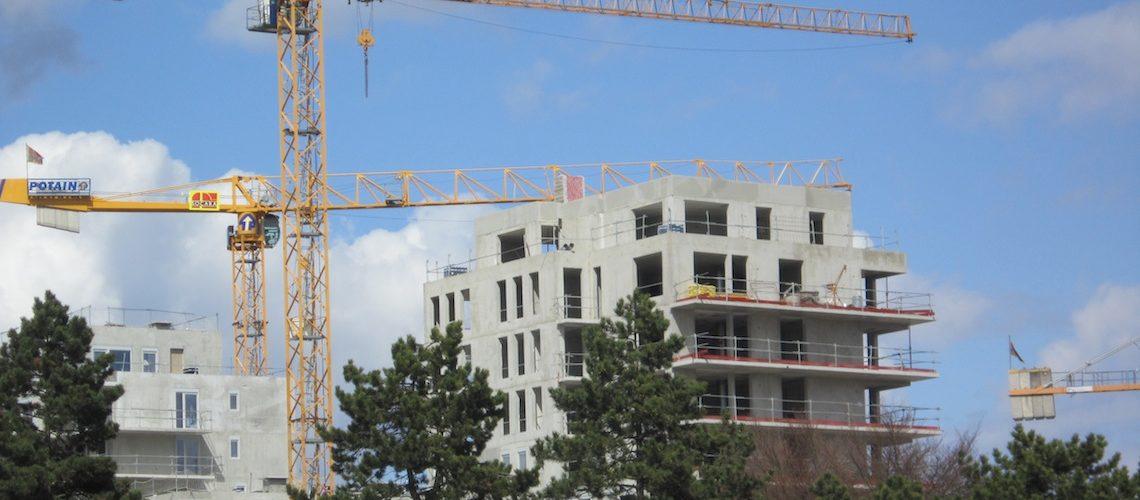 Point par point : les nouvelles mesures de soutien de l'Etat au secteur du bâtiment