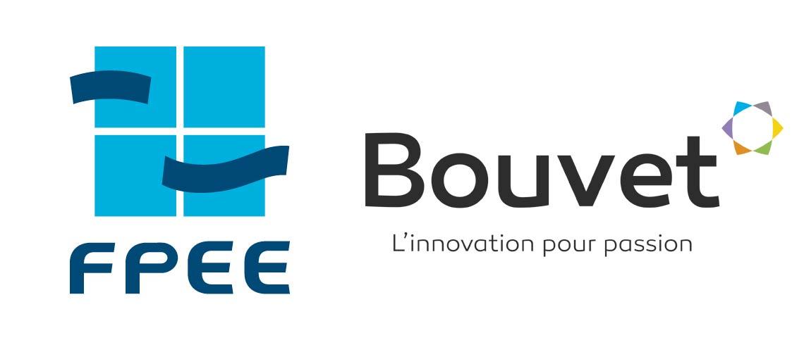 Exclusif : Les groupes Bouvet et FPEE se rapprochent !