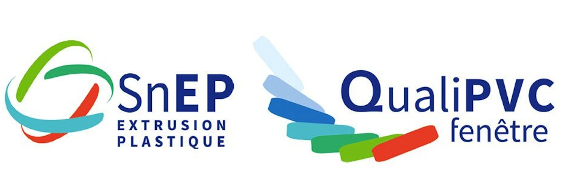"""Le Snep invite les députés """"anti PVC"""" à venir dialoguer à Equipbaie : pas de réponse"""