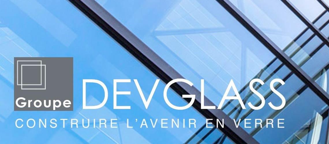 Devglass a obtenu un permis de construire à Saint-Vulbas, dans l'Ain