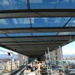 Sunpartner Technologies se prépare à la cession de ses activités bâtiment et consumer