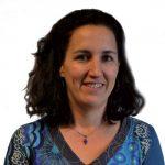 Chantal Sergent rejoint le groupe Lapeyre