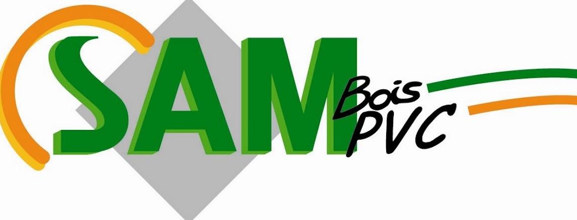 Hervé Coutelas reprend la menuiserie SAMBP