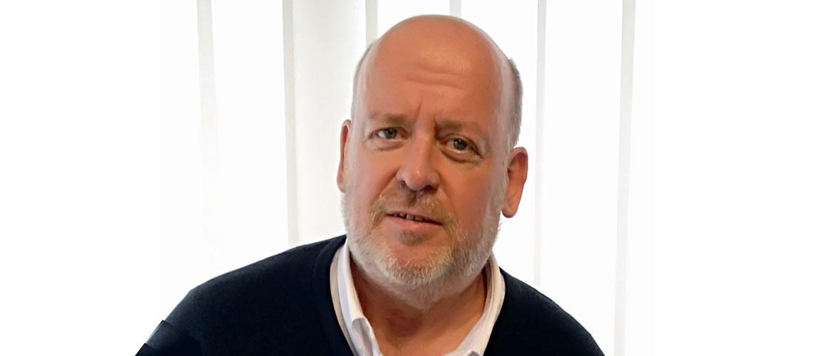 Patrice Schmitt nouveau président de Compobaie Solutions