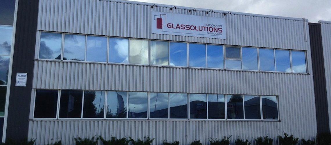 Saint-Gobain cède ses  activités de transformation et de distribution de verre en Norvège et en Suède