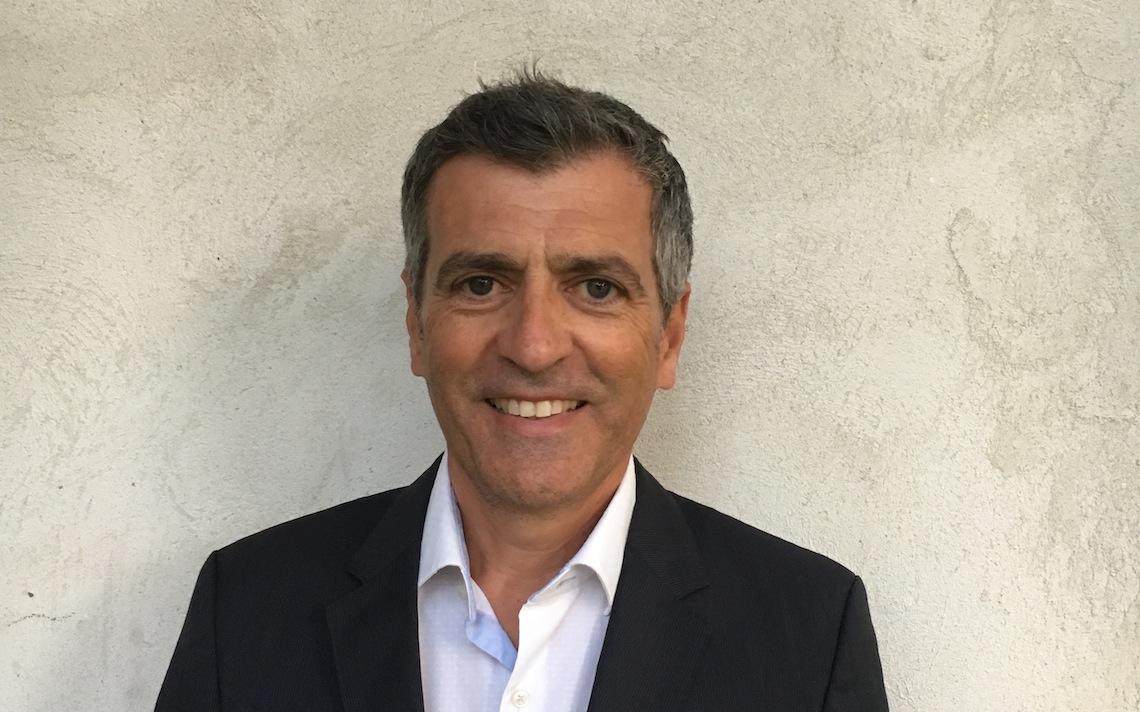 Bertrand Lafaye crée BL Market Conseil