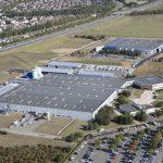 Le Groupe Lorillard investit et recrute pour ses cinq sites en France