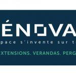 Nouvelle identité graphique pour Rénoval