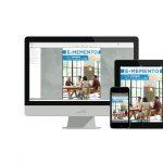 Saint-Gobain : le Grand Memento du vitrage dévoile sa nouvelle version numérique