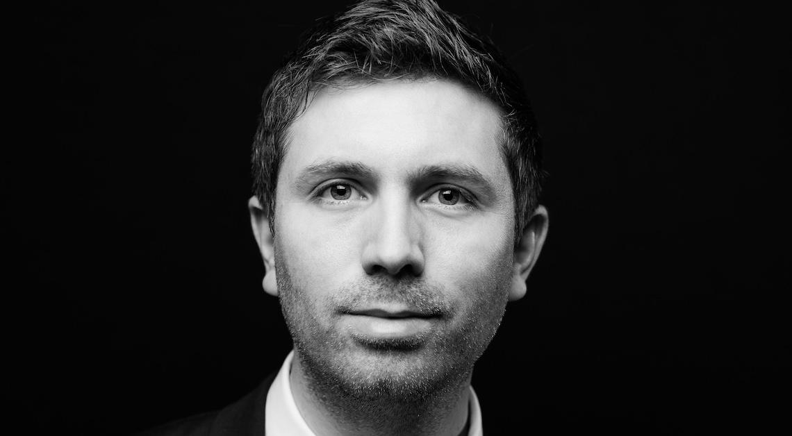 Aurélien Forest, nouveau directeur général pour la France et la Suisse de Budvar Centrum