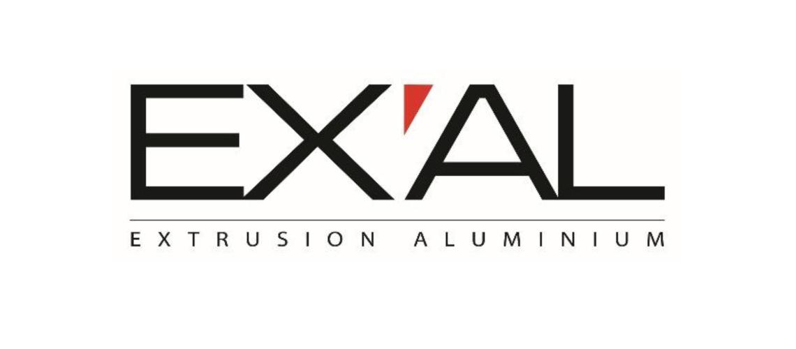 Exclusif : Avec Exal, la famille Liébot lance une activité d'extrusion aluminium
