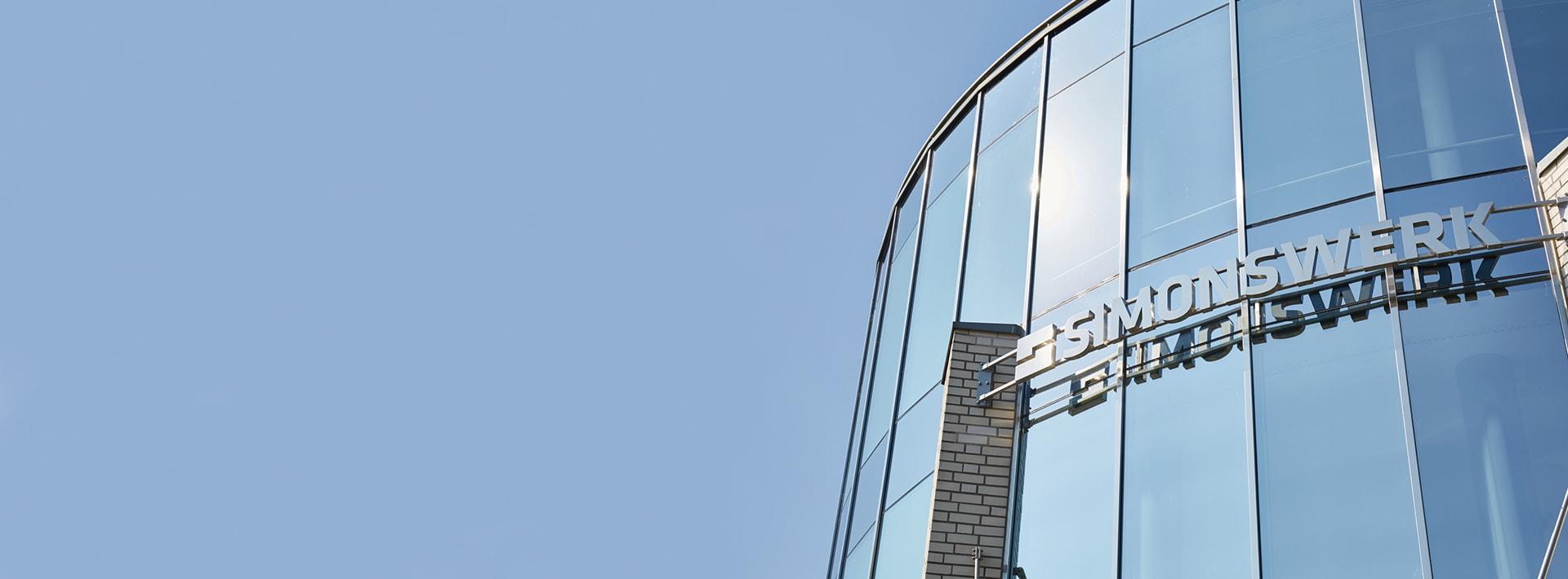 Reprise du groupe Colcom, auquel appartient Sadev, par l'allemand Simonswerk GmbH