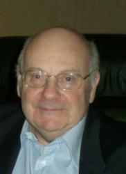 Disparition de Pierre Carmeille, ancien délégué général de la FFPV