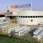 Cession de l'entreprise de menuiserie Pacotte & Mignotte