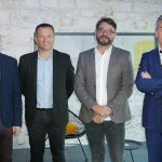 Interview exclusive de Christophe Chabot, PDG du groupe Akena