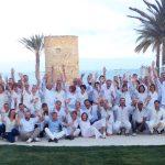 13ème convention des Menuisiers et Fabricants Certifiés Profils Systèmes à Ibiza