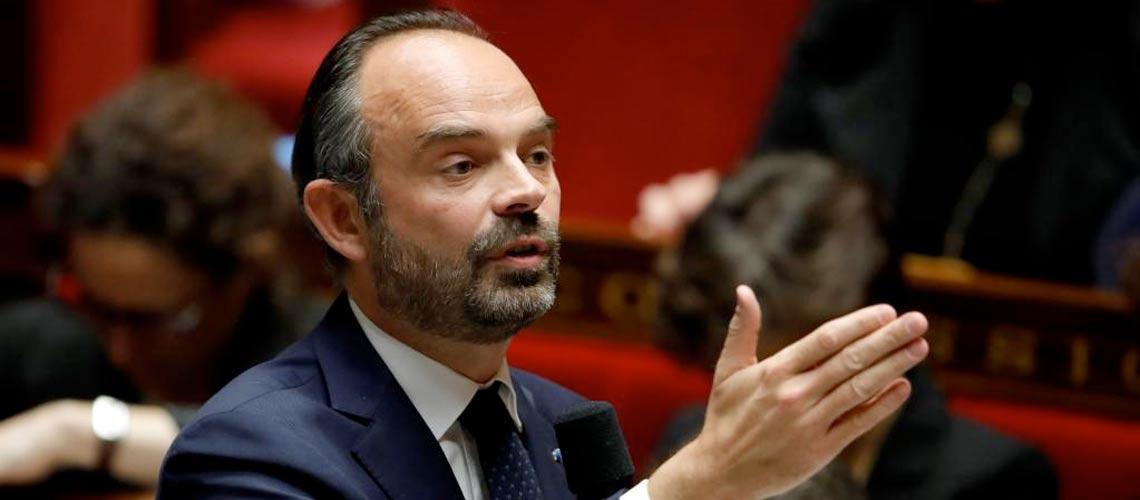 Edouard Philippe veut remettre à plat les aides à la rénovation énergétique