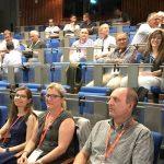 """Millau : une conférence pour """"comprendre l'impact environnemental du changement de fenêtres"""""""