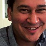 Ken Gely rejoint elumatec pour la région sud-ouest
