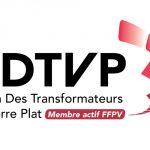 Le marché français des vitrages isolants en France se monte à 19,46 millions de m2