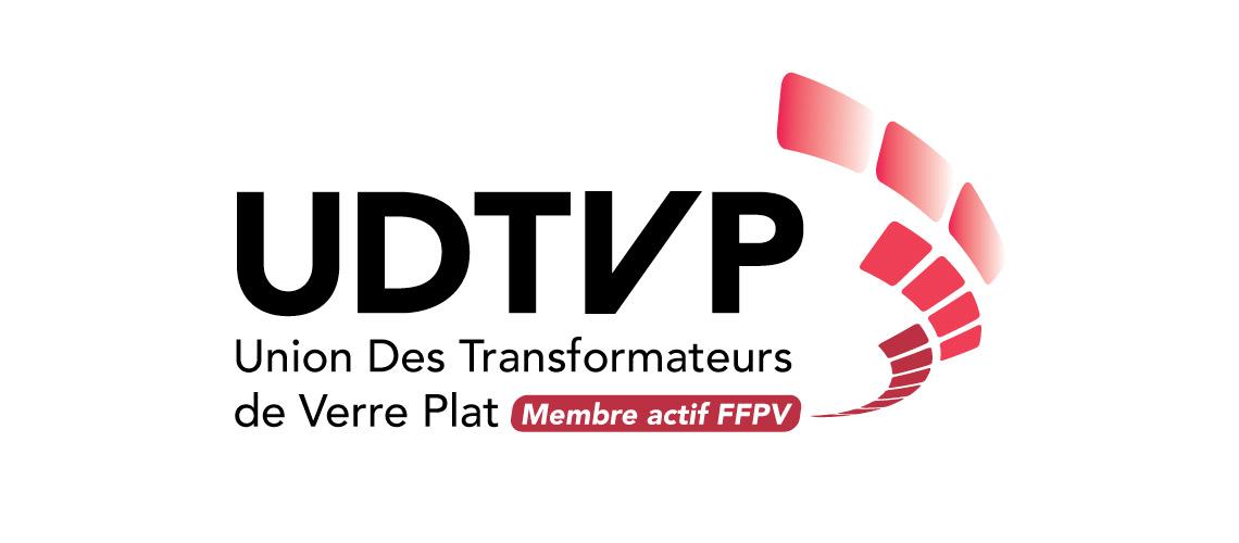 L'UDTVP édite pour la première fois les chiffres de ses marchés