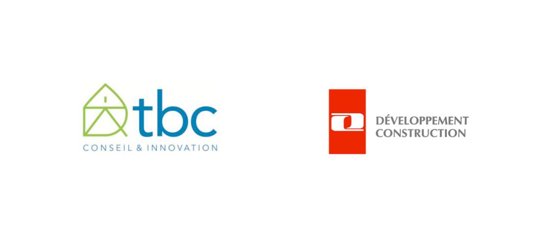 TBC Innovations renforce son pôle études marketing avec la reprise du catalogue de Développement Construction