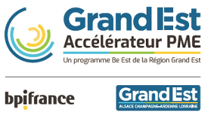 """Le groupe FSG, dont VD-Industry fait partie, intègre le programme """"Accélérateur PME Grand Est"""""""