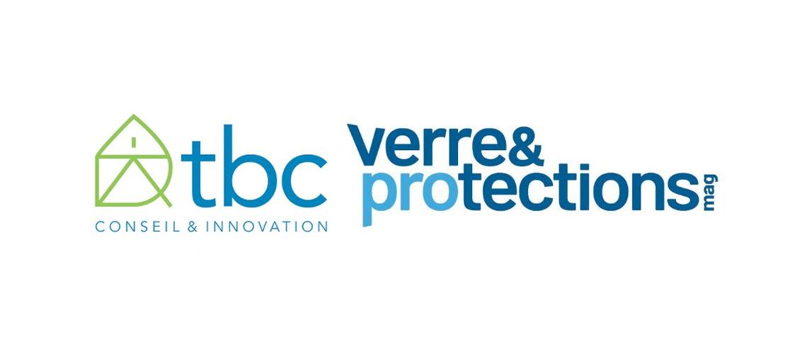 TBC Innovation et Verre & Protections Mag s'associent pour éditer la première enquête exclusive ciblant les adhérents des réseaux