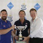 En images : la Veka Golf Cup 2019 au Golf de Cheverny
