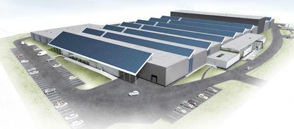 Prudentia Capital investit dans Ambonati Industries aux côtés de la famille fondatrice