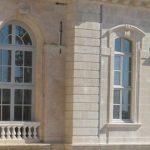 Les Ateliers Perrault repris par le parisien Ateliers de France