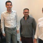 Sepalumic: nouvelle gouvernance et investissements massifs