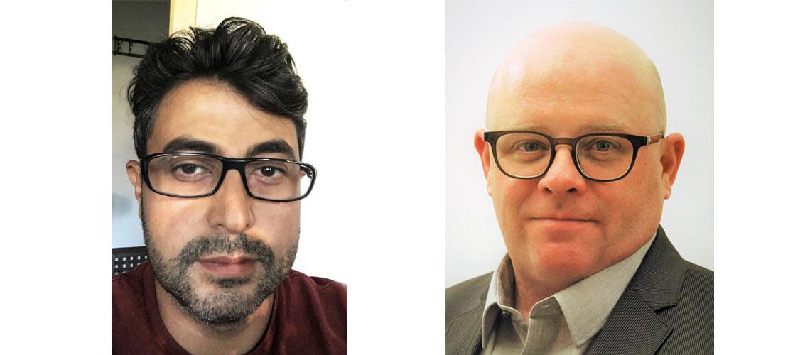 Elumatec renforce sa présence dans le sud avec deux nouveaux collaborateurs