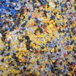 Benvic Europe acquiert Ereplast et entre dans l'industrie du recyclage des compounds
