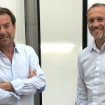 Saint Laurent Pvc Aluminium fête ses 20 ans et investit massivement