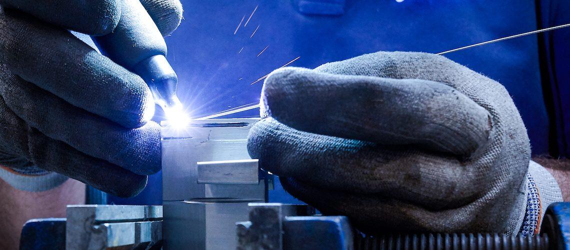 Geplast lance une nouvelle marque : Geplast Engineering