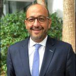 Loïc Soria nommé directeur général de Ouest Alu