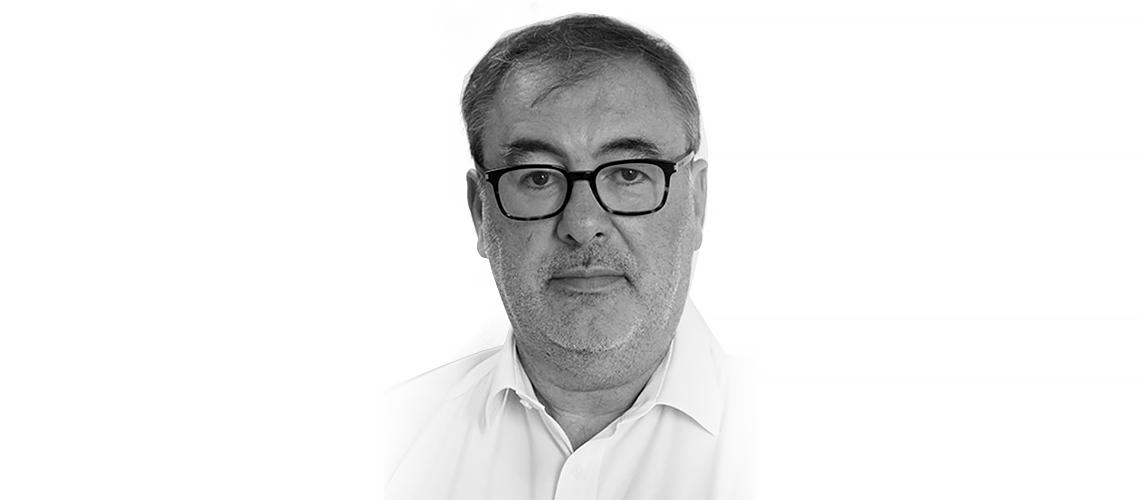 Veka crée un pôle prescription et nomme Hakim Mihoubi responsable prescription France