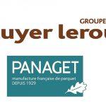 Le groupe Bouyer Leroux a finalisé l'acquisition du groupe Panaget
