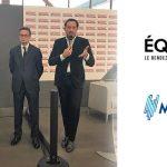 En 2020, EQUIPbaie fait sa révolution en ciblant les installateurs