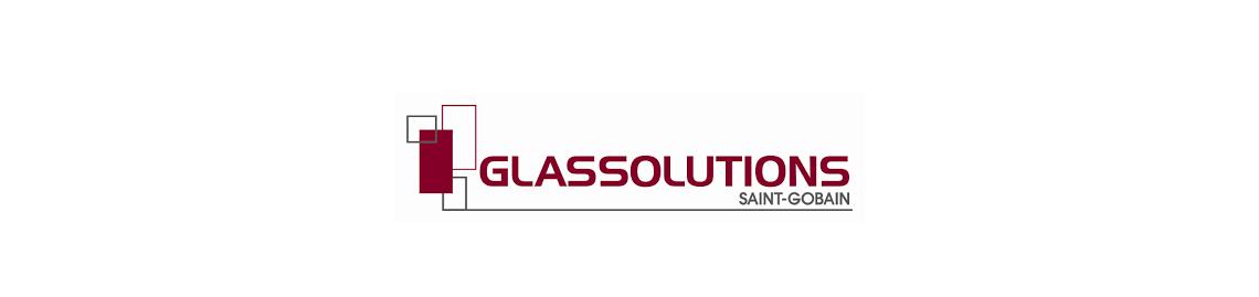 Saint-Gobain vend son activité Glassolutions aux Pays-Bas
