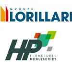 Le groupe Lorillard acquiert les Fermetures Henri Peyrichou