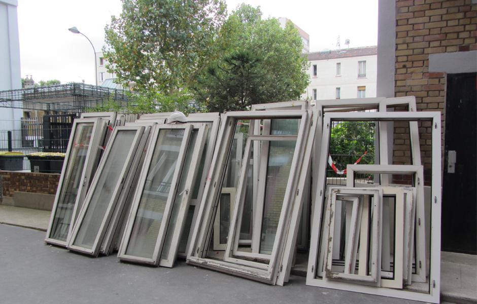 Déchets du bâtiment : l'Etat s'arc-boute sur la Responsabilité Élargie du Producteur (REP) et refuse tout système alternatif