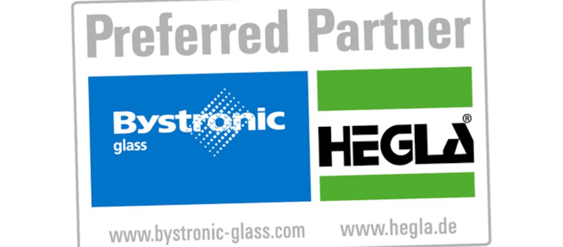 "Bystronic glass et Hegla mettent fin à leur accord ""Preferred Partnership"""