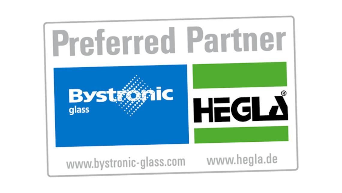 "Bystronic glass et Hegla mettent fin à leur accord ""Preferred Partnership"""