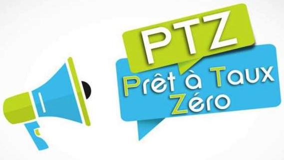 PTZ Neuf : après les députés, les sénateurs confortent l'accession à la propriété des ménages modestes